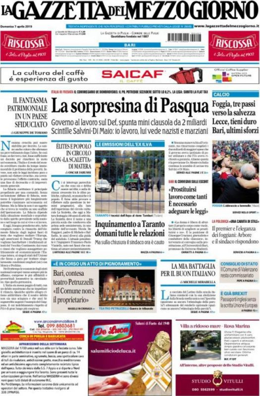 cms_12387/la_gazzetta_del_mezzogiorno.jpg