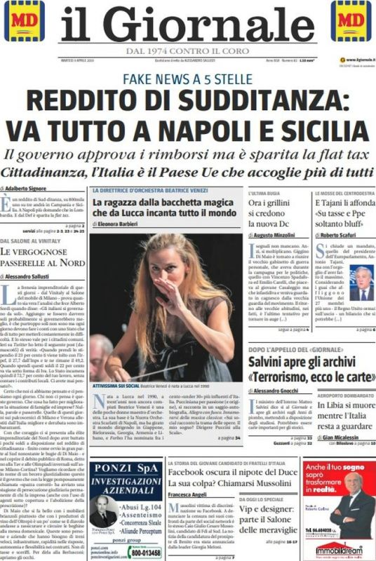 cms_12407/il_giornale.jpg