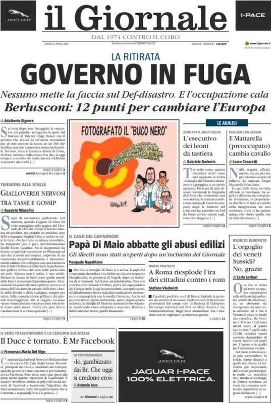 cms_12431/il_giornale.jpg