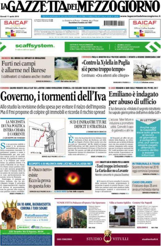 cms_12431/la_gazzetta_del_mezzogiorno.jpg