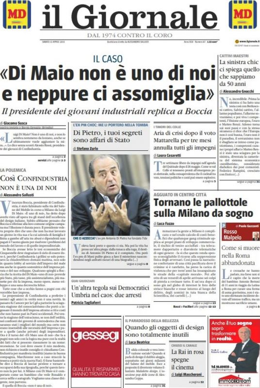 cms_12453/il_giornale.jpg