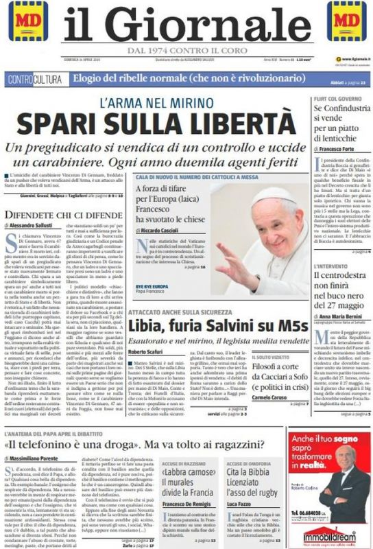 cms_12466/il_giornale.jpg