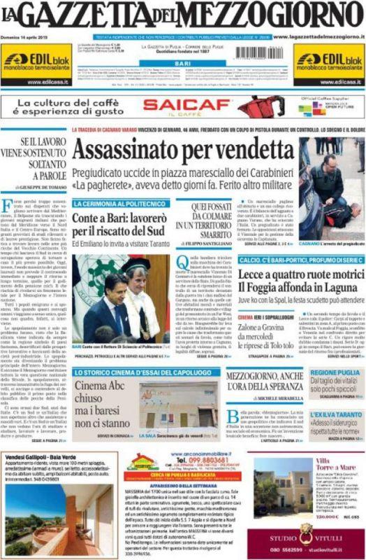 cms_12466/la_gazzetta_del_mezzogiorno.jpg
