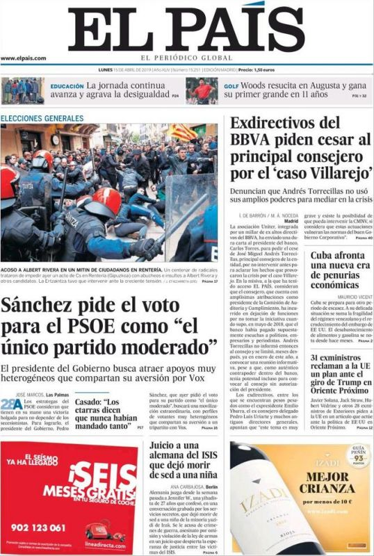 cms_12481/el_pais.jpg