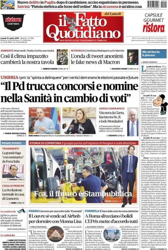 cms_12481/il_fatto_quotidiano.jpg