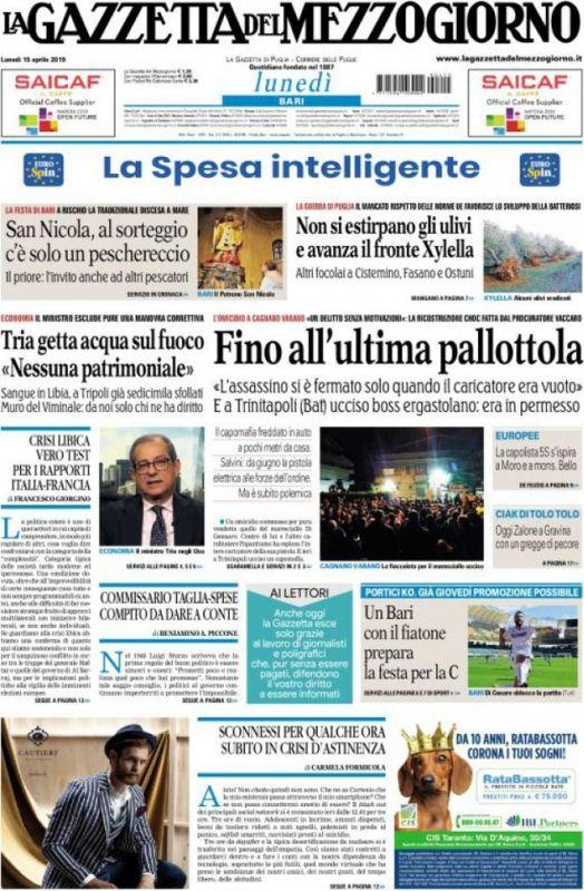 cms_12481/la_gazzetta_del_mezzogiorno.jpg
