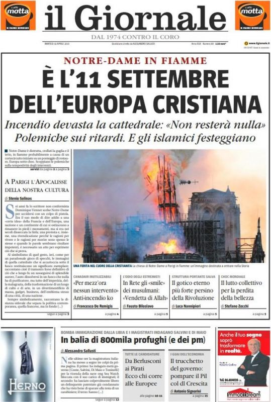 cms_12491/il_giornale.jpg
