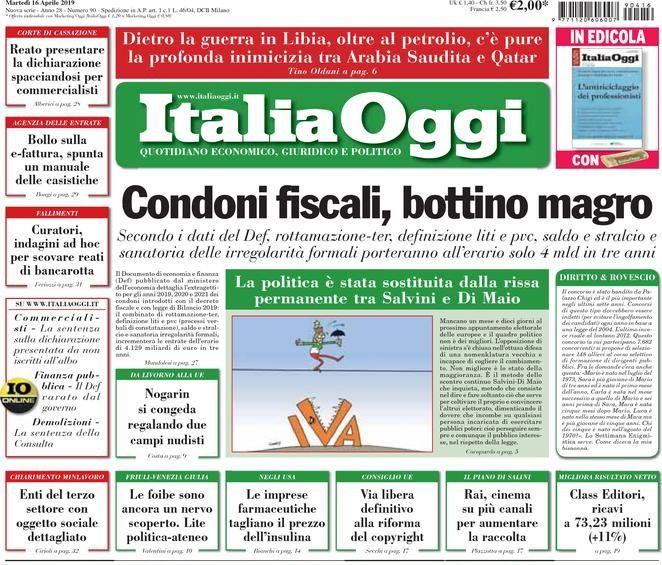 cms_12491/italia_oggi.jpg