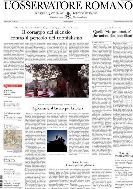 cms_12491/l_osservatore_romano.jpg
