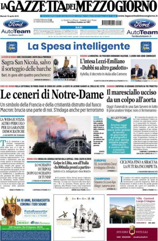 cms_12491/la_gazzetta_del_mezzogiorno.jpg