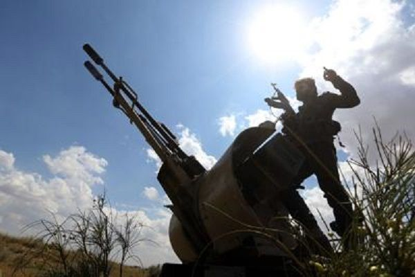 cms_12492/Libia_conflitto_Afp.jpg