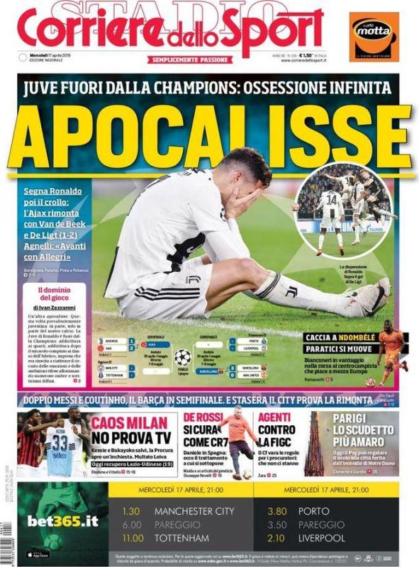 cms_12502/corriere_dello_sport.jpg