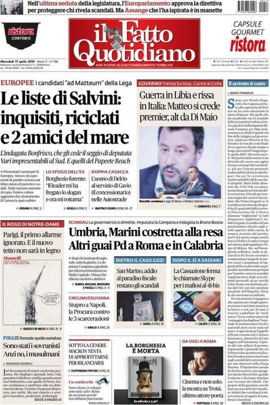 cms_12502/il_fatto_quotidiano.jpg