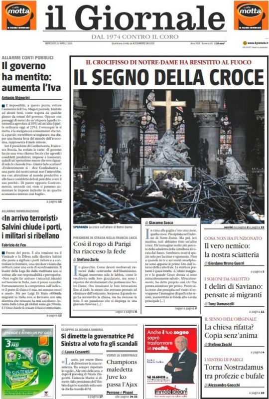 cms_12502/il_giornale.jpg