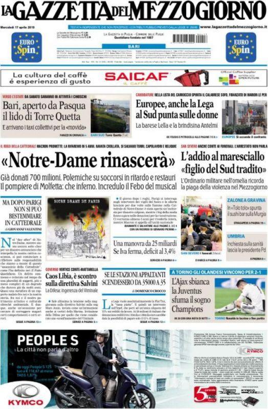 cms_12502/la_gazzetta_del_mezzogiorno.jpg