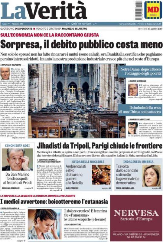 cms_12502/la_verita.jpg