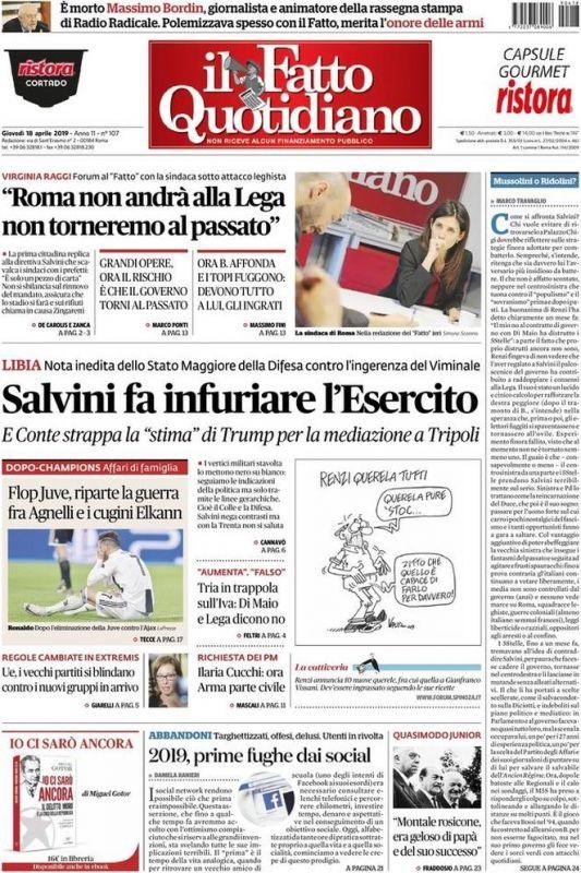 cms_12513/il_fatto_quotidiano.jpg