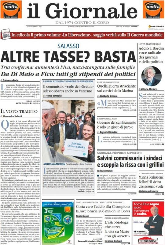 cms_12513/il_giornale.jpg