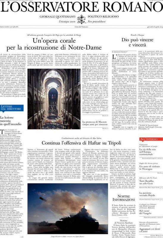 cms_12513/l_osservatore_romano.jpg
