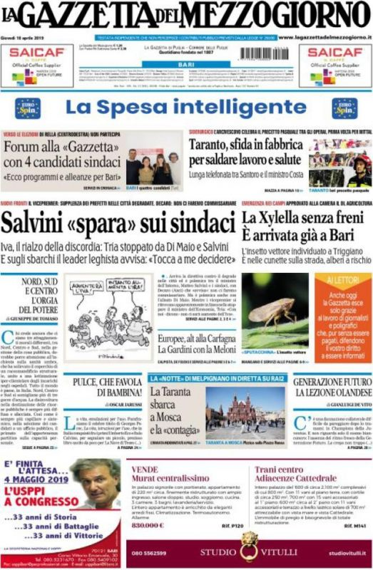 cms_12513/la_gazzetta_del_mezzogiorno.jpg
