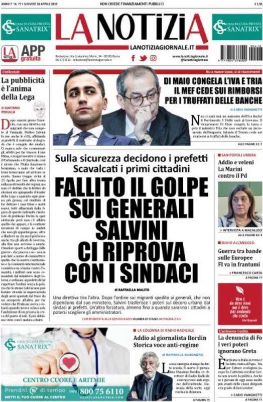 cms_12513/la_notizia.jpg