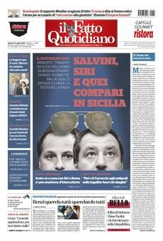 cms_12526/il_fatto_quotidiano.jpg