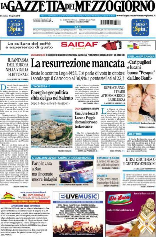 cms_12550/la_gazzetta_del_mezzogiorno.jpg