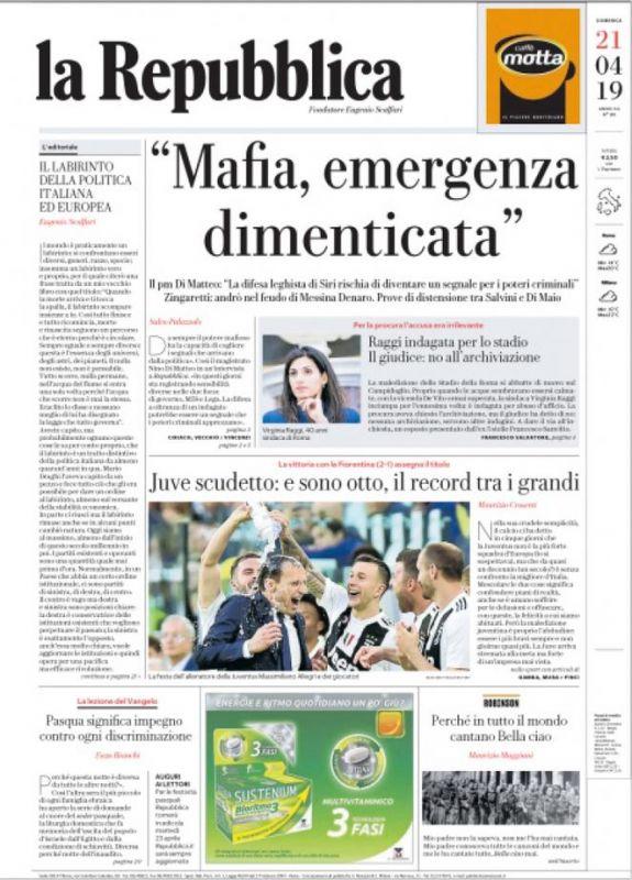 cms_12550/la_repubblica.jpg