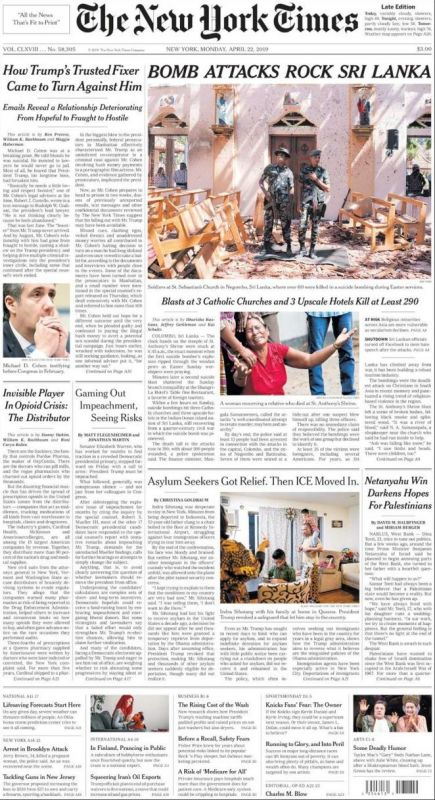 cms_12572/the_new_york_times.jpg