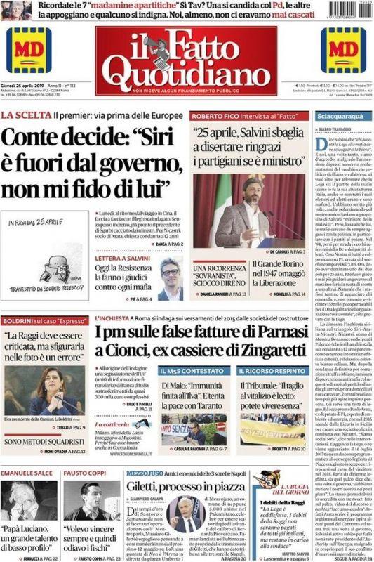 cms_12597/il_fatto_quotidiano.jpg