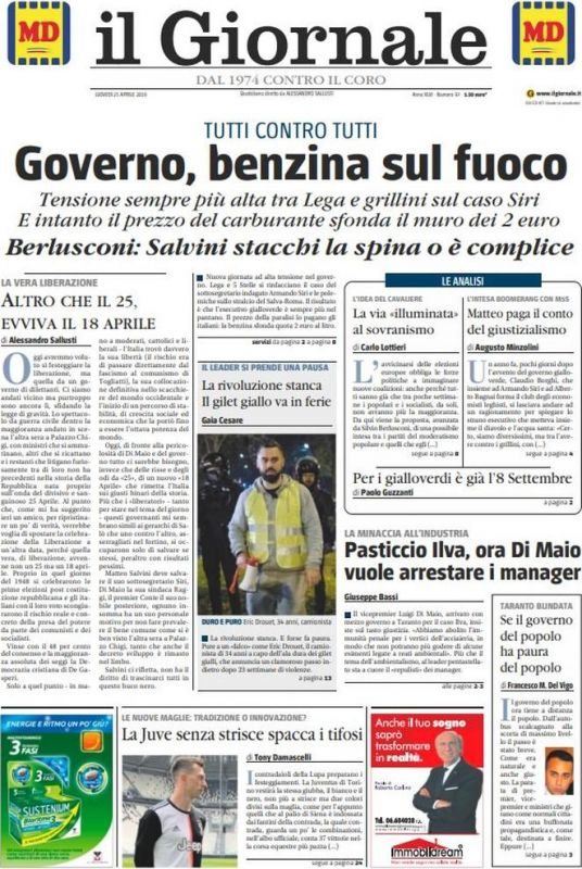cms_12597/il_giornale.jpg