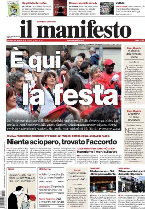 cms_12597/il_manifesto.jpg