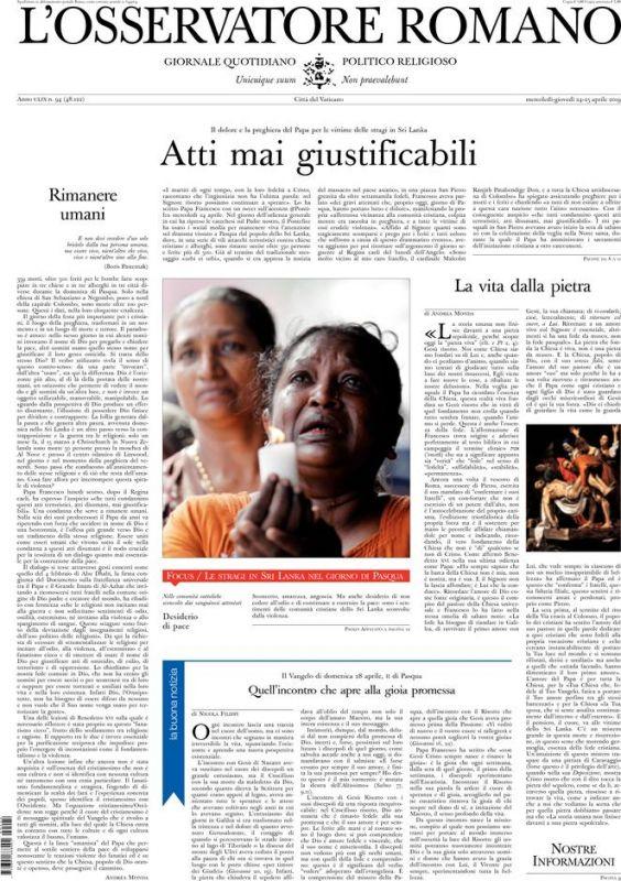 cms_12597/l_osservatore_romano.jpg