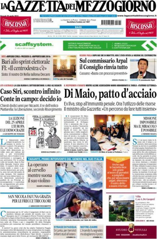 cms_12597/la_gazzetta_del_mezzogiorno.jpg