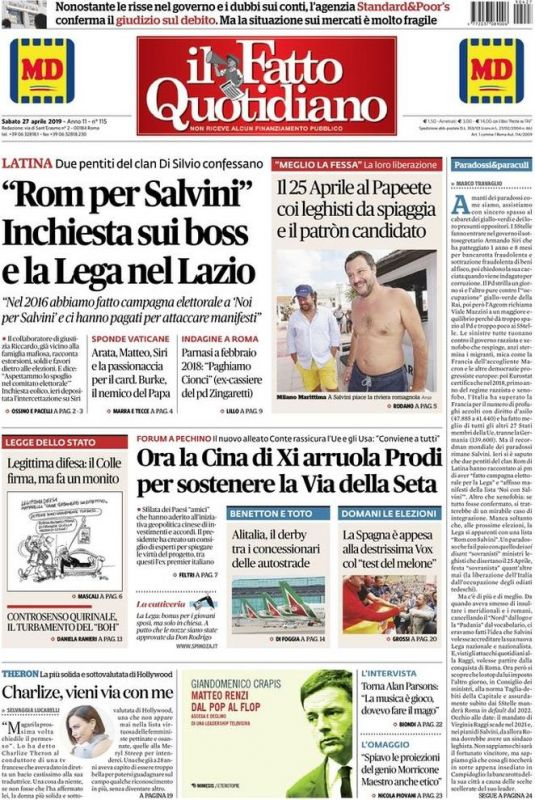 cms_12619/il_fatto_quotidiano.jpg