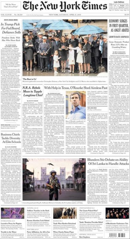 cms_12619/the_new_york_times.jpg