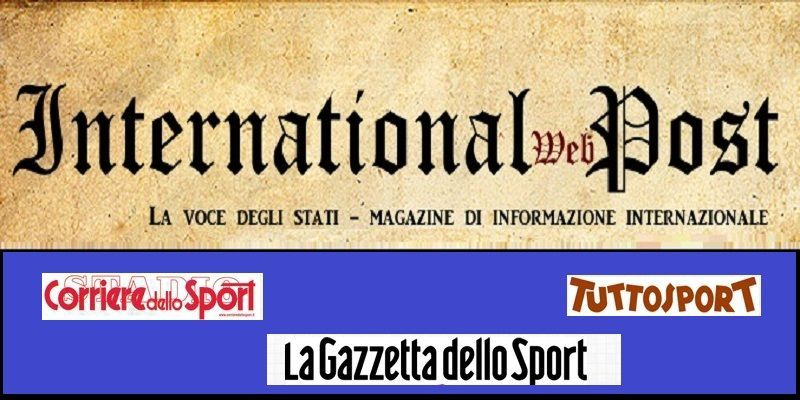 cms_12631/SPORTIVI_Italiani_1556417600.jpg