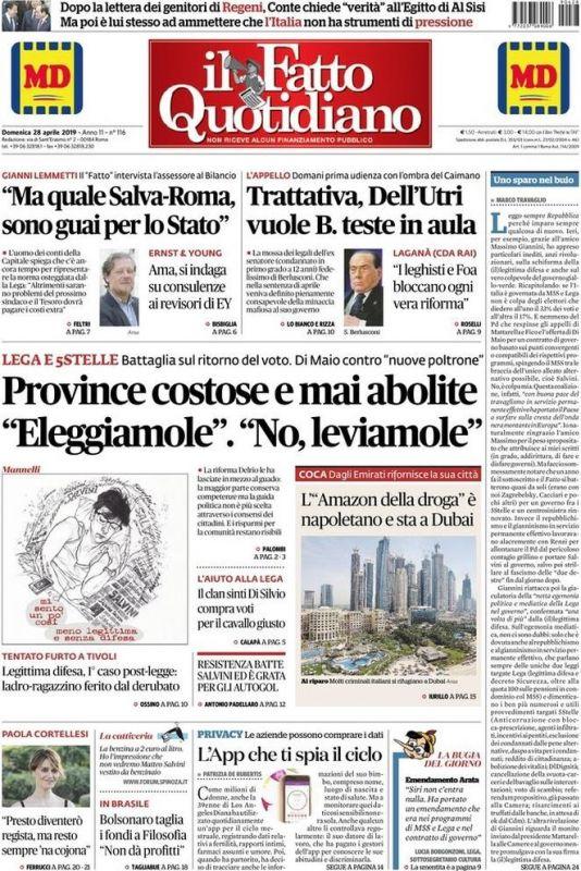 cms_12631/il_fatto_quotidiano.jpg