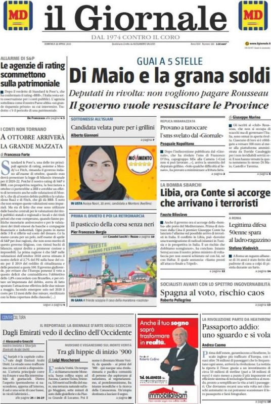 cms_12631/il_giornale.jpg