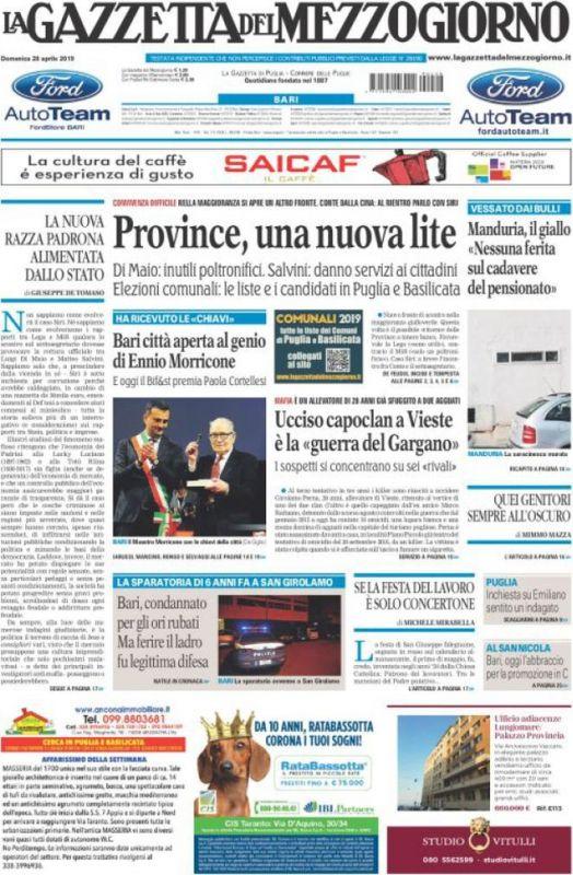 cms_12631/la_gazzetta_del_mezzogiorno.jpg