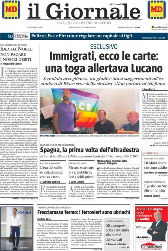 cms_12639/il_giornale.jpg
