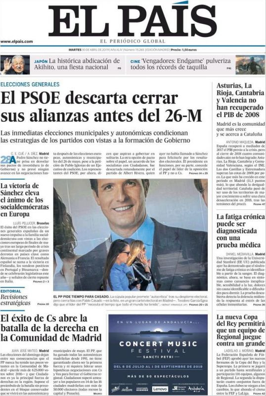cms_12651/el_pais.jpg