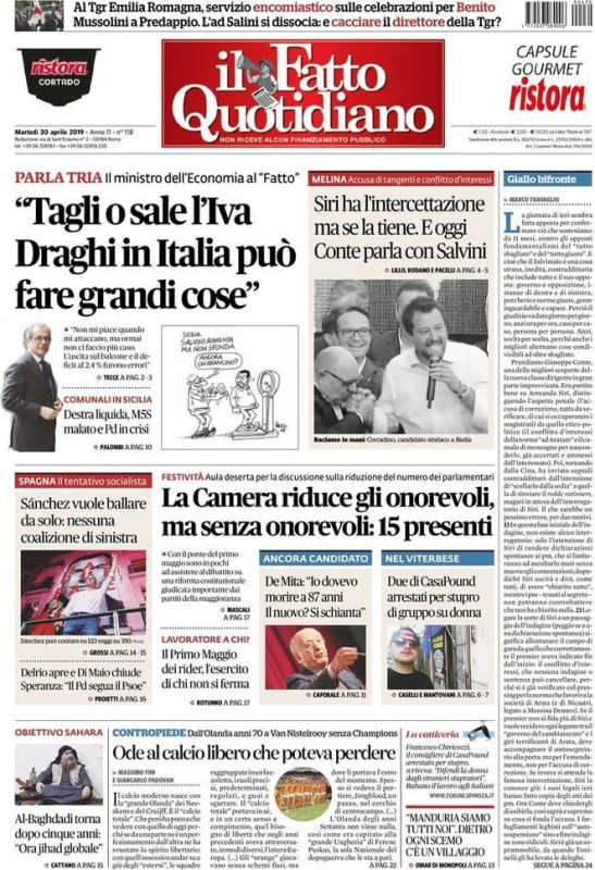 cms_12651/il_fatto_quotidiano.jpg
