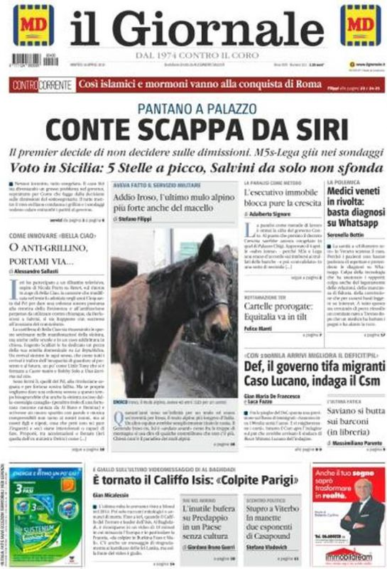 cms_12651/il_giornale.jpg