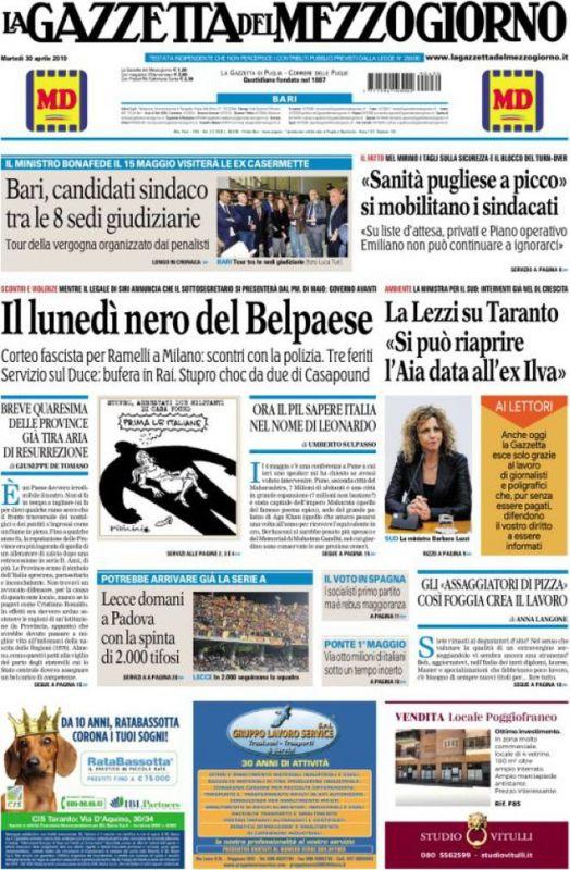 cms_12651/la_gazzetta_del_mezzogiorno.jpg