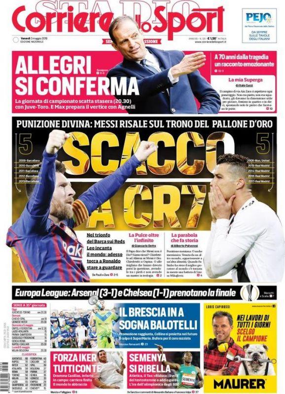 cms_12686/corriere_dello_sport.jpg