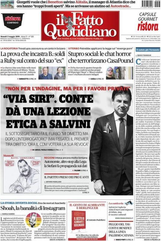 cms_12686/il_fatto_quotidiano.jpg