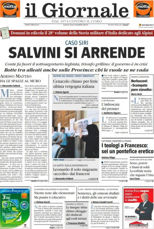 cms_12686/il_giornale.jpg
