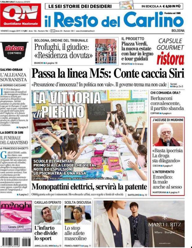 cms_12686/il_resto_del_carlino.jpg
