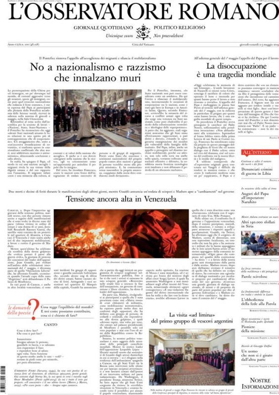 cms_12686/l_osservatore_romano.jpg